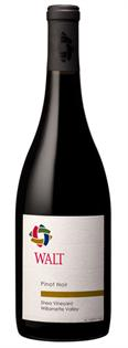 Walt Pinot Noir Shea Vineyard 2013 750ml